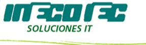 Productos Rittal, ClearOne, IneControl